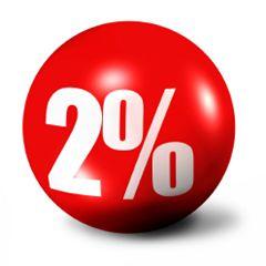 2-percent_1