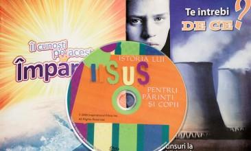 DVD_full