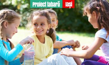 proiecttabara_iasi1