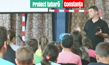 proiecttabara_constanta