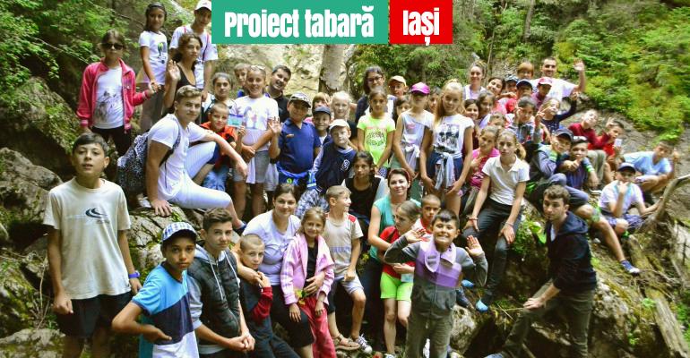proiecttabara_iasi2