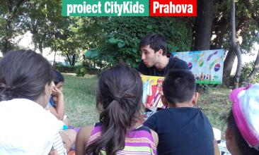 Fiecare-Copil_proiect-CityKids-PH
