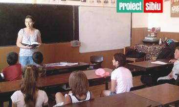 proiect-dambovita