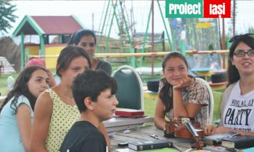 proiect_iasi
