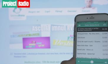 radiovesteabuna-project