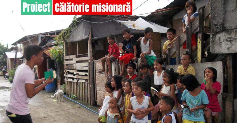 FC_Calatorie-misionara
