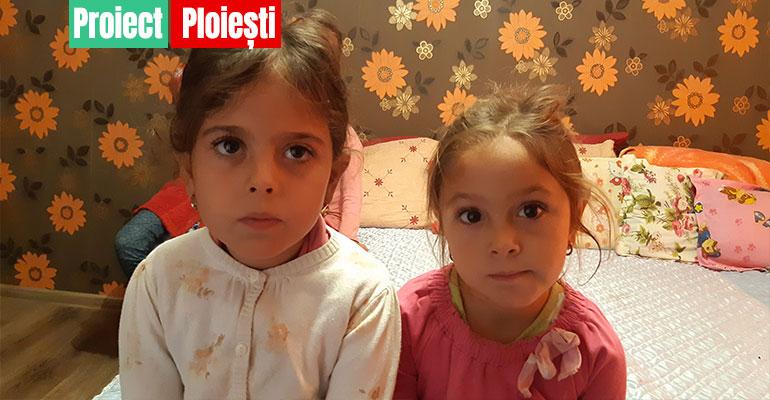 FC_Ploiesti