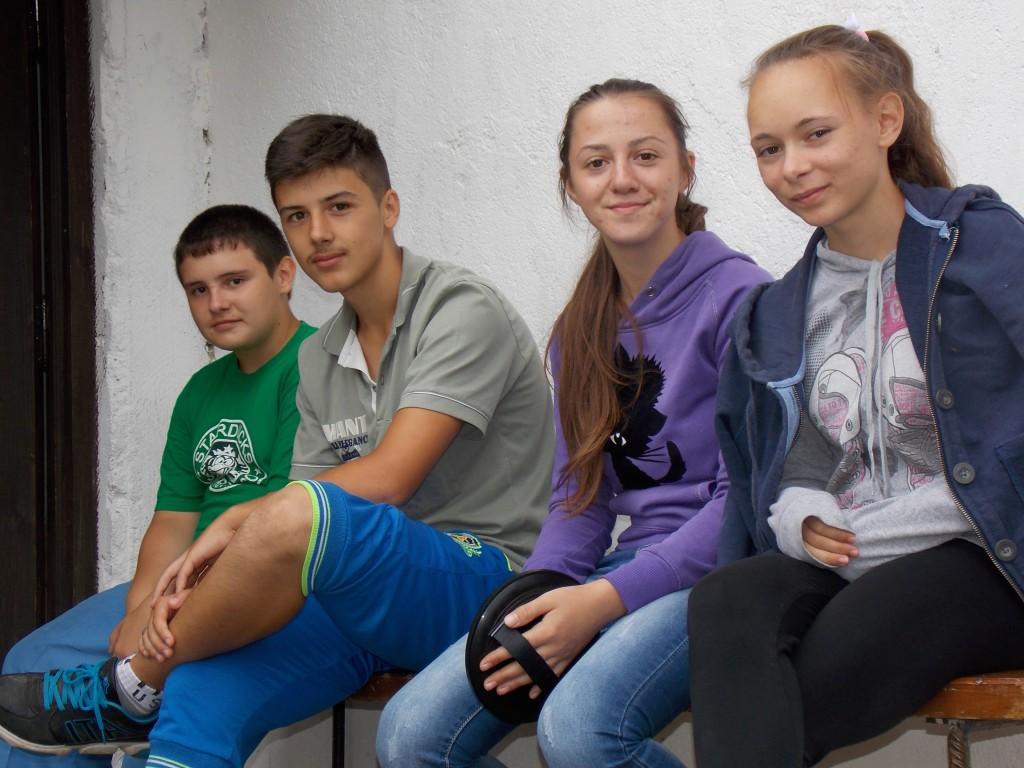 Mateescu - 2019 - 1
