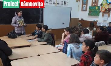 FCR_Dambovita_ro