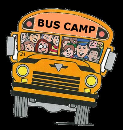 bus-v