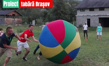 fiecarecopil_Proiect_tabaraBV