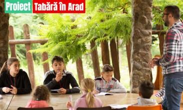 fiecarecopil_Project_Tabara-AR