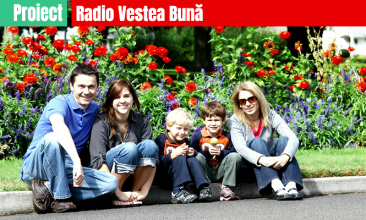 FC_radio