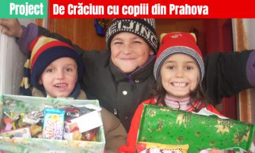 Prahova_ro