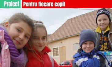 Poplaca_Fiecare-copil_ro