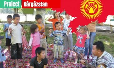 fiecarecopil_Kyrgyzstan_RO