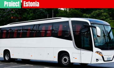 fiecarecopil_Estonia_ro