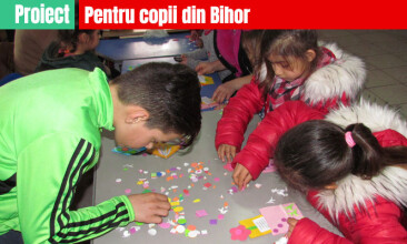 Bihor_RO