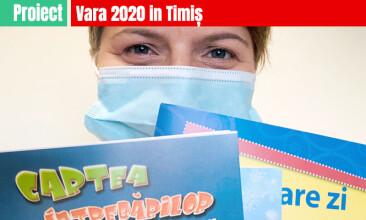 FC_Vara-Timis
