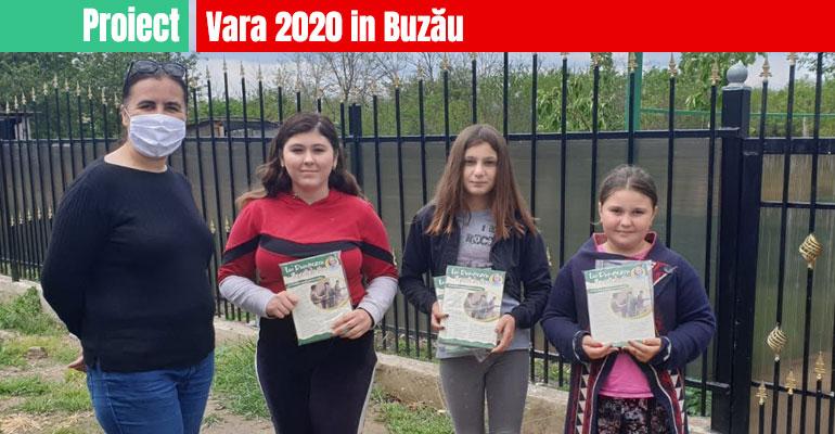 FC_Vara-in-Buzau