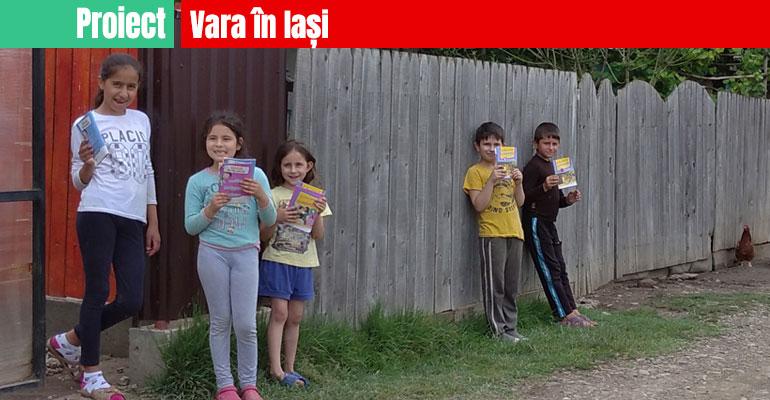 Iasi_RO