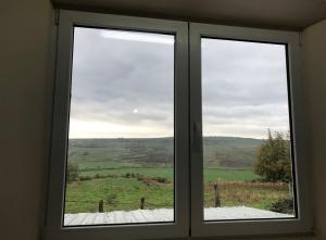 Window - Dulcianu