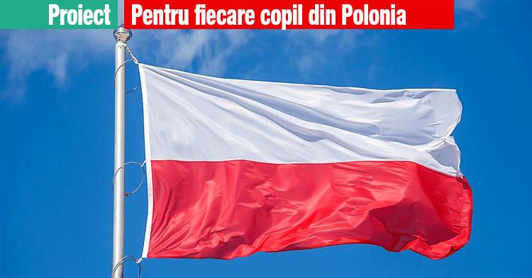 FC_Polonia_ROM