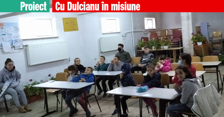 FC_Dulcianu_ROM